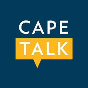 Cape Talk John Maytham interviews Phillipa Geard CEO Recruit My Mom