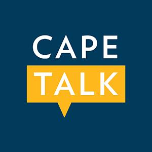 Cape Talk John Maytham interviews Phillipa Geard CEO Recruit My Mom