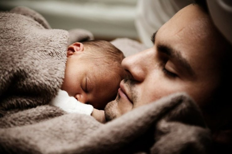 Parental leave - Employee rights as from 1 January 2020 Labourwise