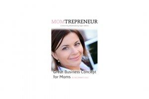Momtrepreneur