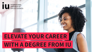 Elevate Your Career with a Degree from IU