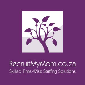 RecruitMyMom skilled flexible staffing solutions