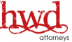 HWD Attorneys