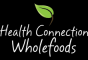 Health Connection Wholefoods