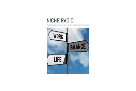 Niche Radio Interview