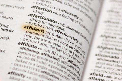 Hearsay evidence in the disciplinary and arbitration hearings